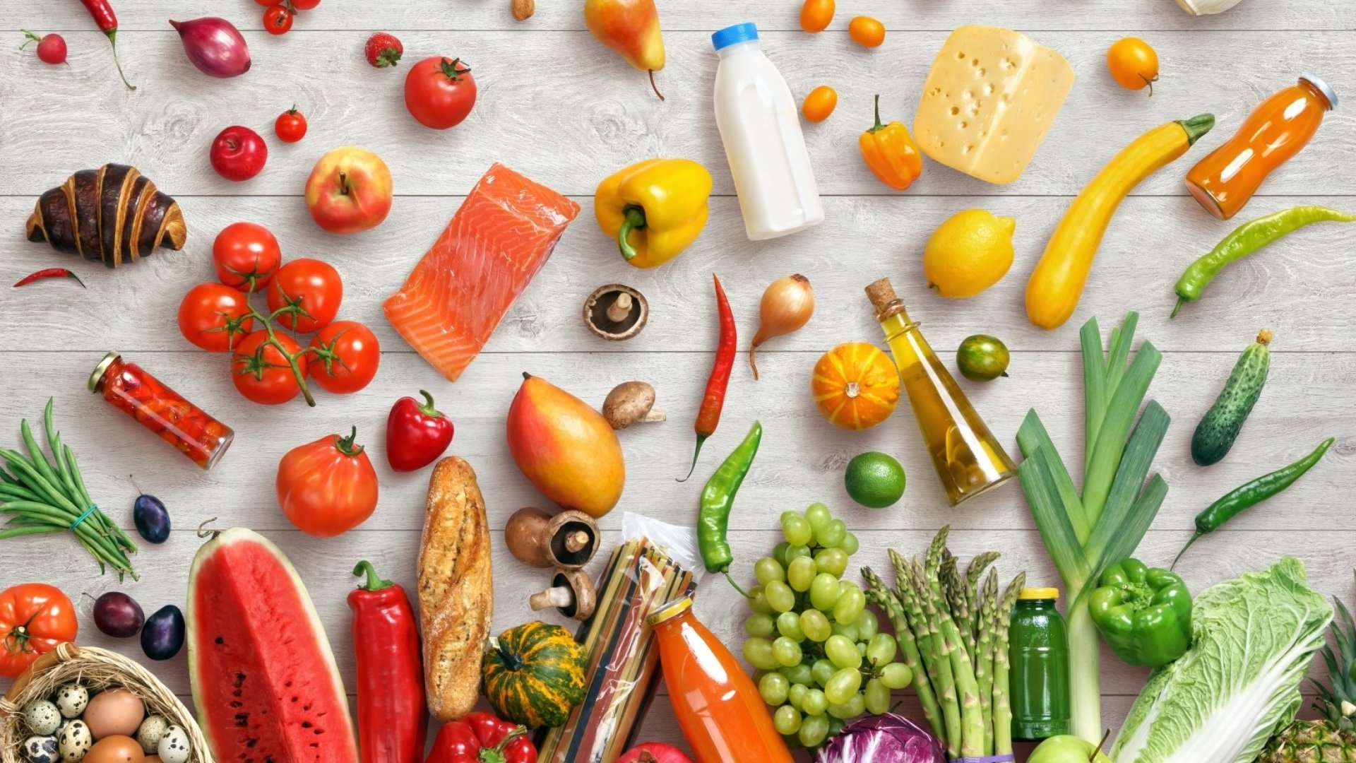 Short Article Are The Intricacies Of All Grocery Delivery