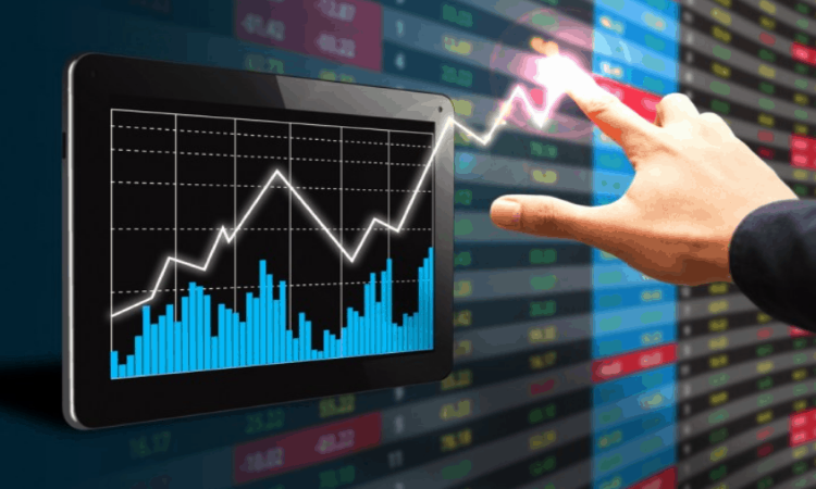 How to pick the trustworthy trading broker for your trading activity?
