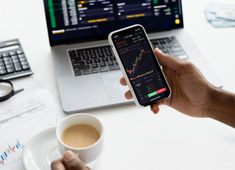 How to pick the most reliable platform for cryptocurrency?