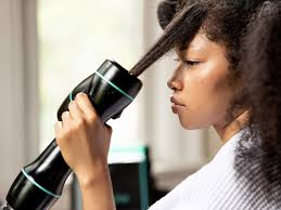 8 Techniques You May Ideal Strike Clothes Dryer For All-natural Hair