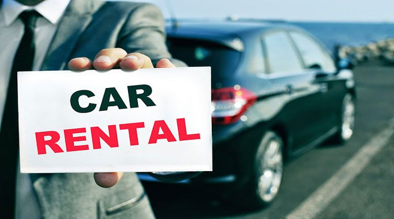 How Inexperienced Is Your Rent A Car Bucharest No Deposit