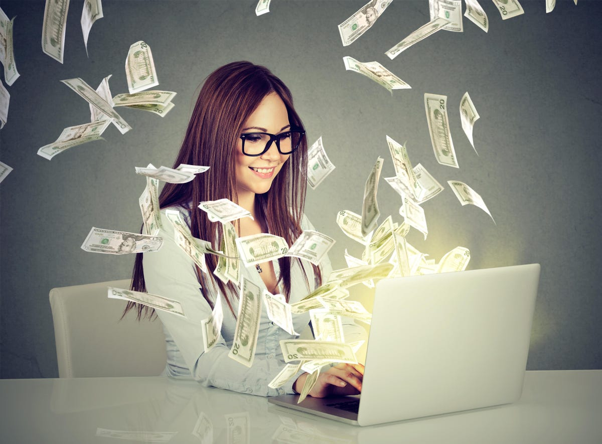 Laws Of How To Earn Daily Income
