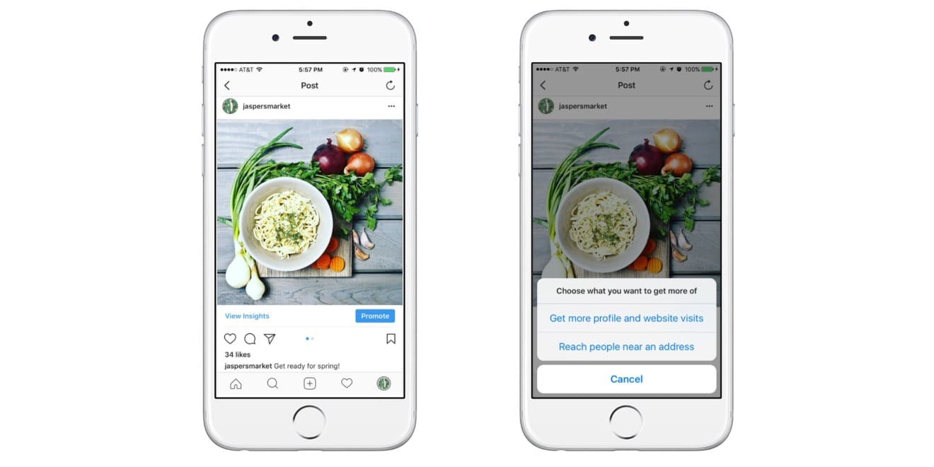 How To Transform Your Hack Instagram From Blah Into Fantastic
