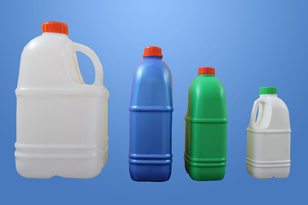 Litre Plastic Can Data We can All Be taught From